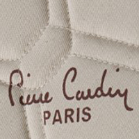 Baby-Pierre-Cardin-main
