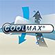 coolmax1