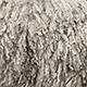 merino-wool1