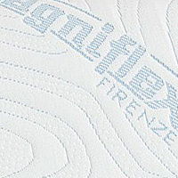 pillow-Duogel-main1